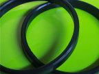 特价直销现货 天然硅胶橡胶密封圈 o型圈橡胶圈质量好耐磨 耐高温