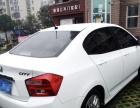 本田锋范2015款 1.5 无级 舒适版 提车先9千,简单买车新