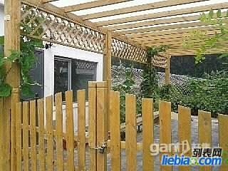 北京原生态农家院320平米特惠9.8万一套