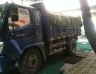 货车自缷车,铲车,挖机出租,价格便宜