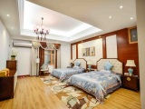 较高降万元惠州别墅设计的服务哪家好价格调整