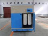 工业粉尘脉冲式滤筒除尘器厂家定制批发