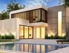 筑梦科技搭建装配式建筑 农村自建房 时尚办公区