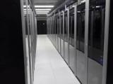 宁波高防BGP服务器