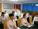福州酒店管理培训班,福州餐饮管理培训班10月16号火爆开课
