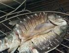 广州鲜香美味【烤活鱼】万州烤鱼技术培训手把手教学会