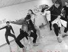 苏州园区华翎钢管舞培训有氧舞蹈 拥有完美身材练就个