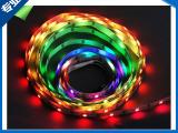 贴片LED5050七彩RGB灯珠