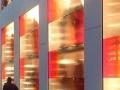 上海华通铂银加盟 汽车装饰5-10万元