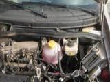 金运来甲醇汽油 金运来甲醇汽油加盟招商