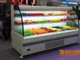 安徽安庆水果保鲜柜哪里能买到好的