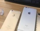 桂林专业手机维修,手机换屏