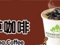 平顶山奶茶冰淇淋加盟,专业扶持创业人员零经验开店