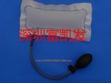龙华富凯发专业生产医疗tpu气囊