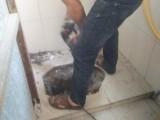 顺德杏疏通厕所疏通厨房管道马桶维修