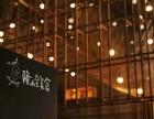 邵阳米粉-隆小宝米粉店 一个月卖出23000碗 月入80w