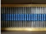 出售光頡塑封電阻阻值36 MFD