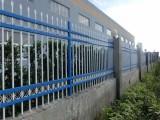 农村防护栅栏 宁城农村防护栅栏 农村防护栅栏生产厂家
