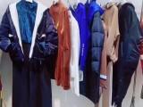 广州品牌折扣服装,国内大型运动户外品牌尾货服装批发市场