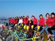 惠州大亚湾小桂农庄休闲游 漂流 出海捕鱼 环海游玩