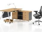 优质办公家具定做,屏风工位办公桌椅