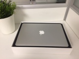 MacBook Air VE2 i5处理器 13寸苹果笔记本