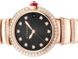 高仿高仿手表 广州货一般哪里买,一件代发多少钱