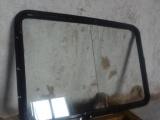 推拉窗、电动三轮推拉窗、玻璃