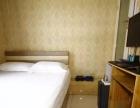 出租家庭旅馆,单人间,双人间,大床房