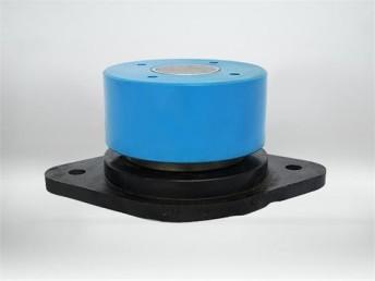 小型仓壁振动器尺寸 小型仓壁振动器原理