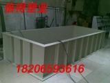 焊接PVC化工槽PVC储罐塑料防腐工程