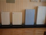 吉林钢制二柱散热器 心的温暖更需要旭辉钢制暖气片