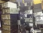 武汉三镇电脑手机打印机家电上门回收