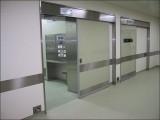專業安裝,維修自動感應門,停車場系統 電動伸縮門