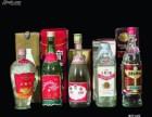 枣庄回收郎酒什么价格 滕州市回收名烟名酒中华烟