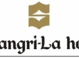 香格里拉度假酒店加盟