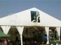 大型户外婚礼婚庆蓬房移动活动车展铝合金钢铁欧式篷房