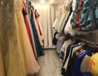 杭州哪里有出租男士礼服主持服伴郎服女士长短礼服?