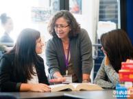 郑州企业英语培训,有效提升公司团队的英语能力