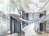 本溪医疗美容设计整形医院设计医疗机构设计公司