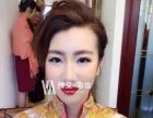 南宁新娘化妆师,全天新娘跟妆,免费试妆
