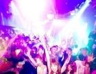 7.18日【苏荷酒吧】同城聚会等你来战!