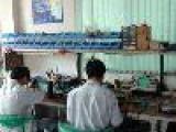 上海VACON伟肯变频器维修