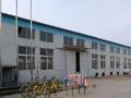 双口厂房出租 2400平米厂房600平米办公楼