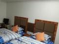 一佳短租公寓40低一天电脑空调房包月更优惠