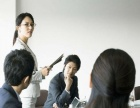 亚马逊翻译公司提供英语、韩语等50多个小语种的翻译