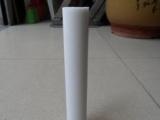 POM尼龙铁氟龙加工切割塑料零件加工电木