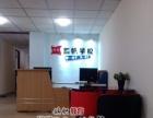 潍坊专业的广告设计培训学校 推荐就业 旗帜学校