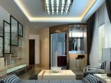 合肥明珠广场室内设计效果图培训,合肥室内装潢装修设计图培训