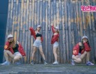 长沙芙蓉区哪里有爵士舞教练培训班 成人零基础可以学习吗